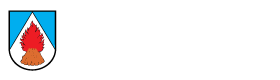 Općina Špišić Bukovica