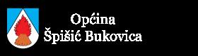 Općina Špišić Bukovica