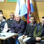 Osnovan klub UDVDR-a Špišić Bukovica