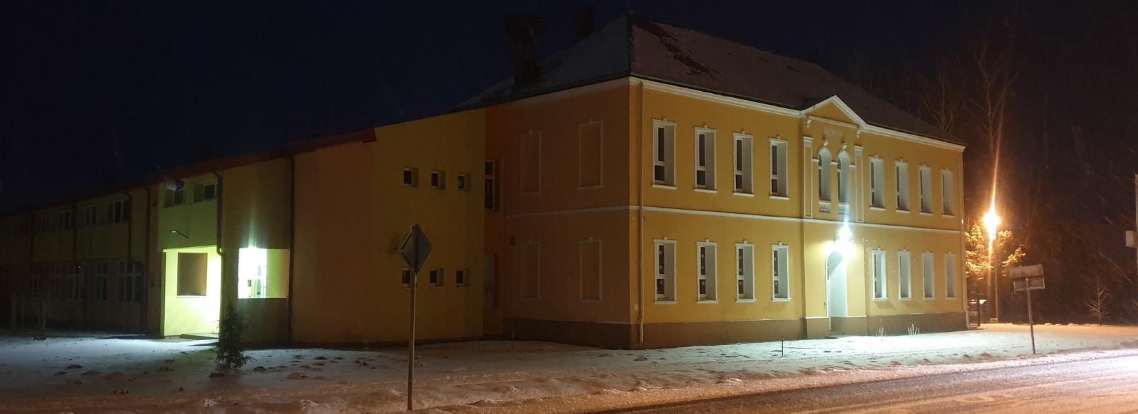 Osnova škola August Cesarec 01-2019